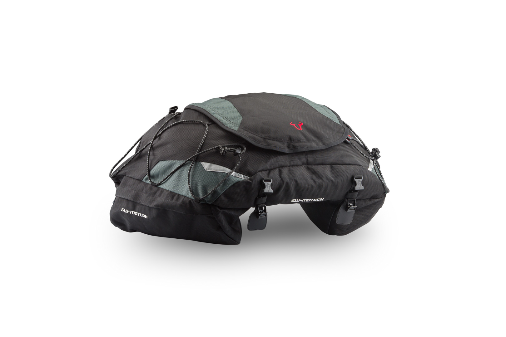 Bags-Connection Cargobag