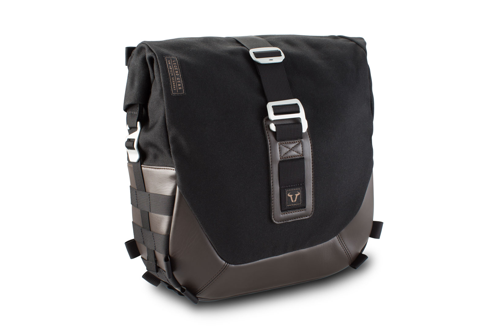 Legend Gear Side Bag LC2