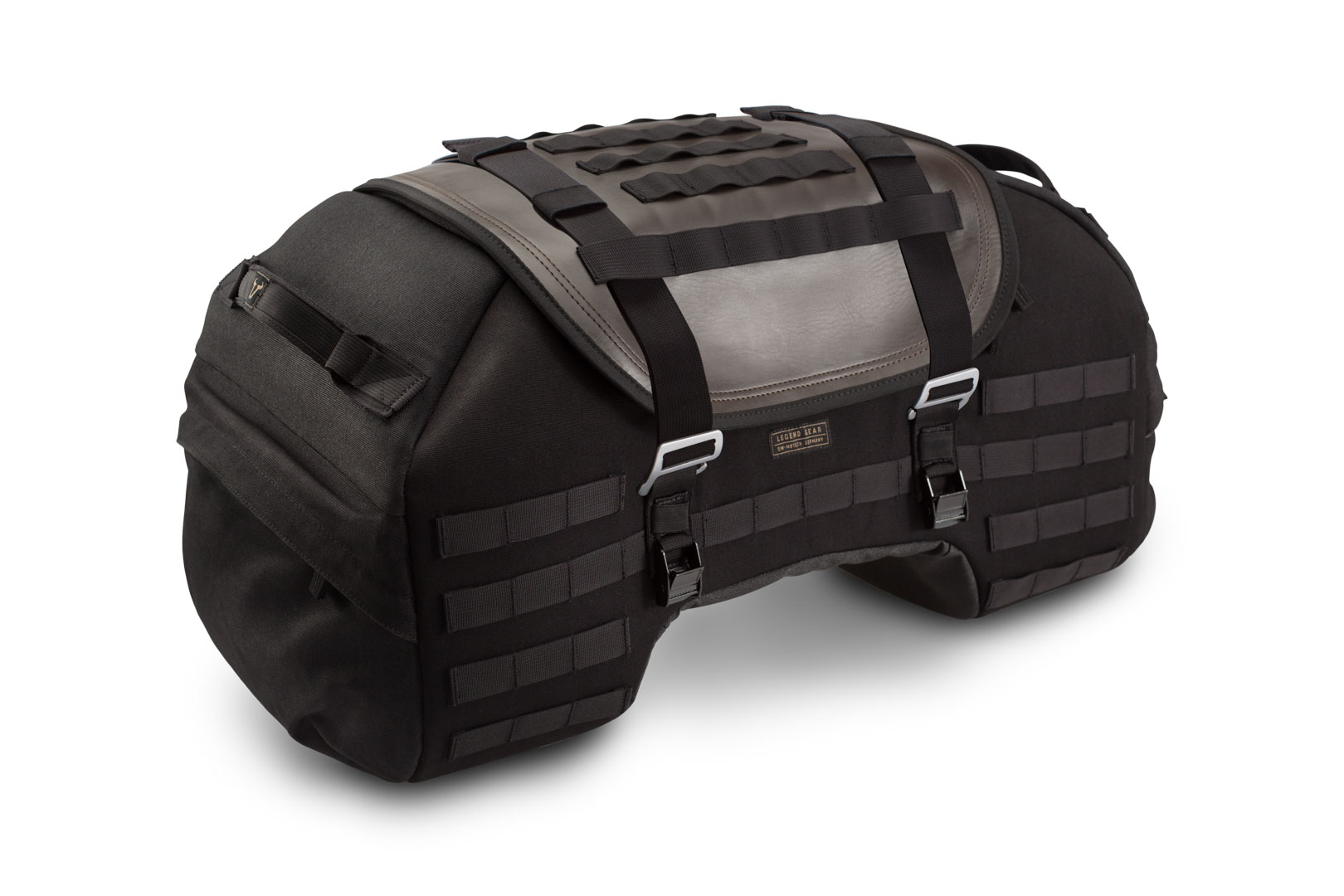Legend Gear Tail Bag LR2 -takalaukku