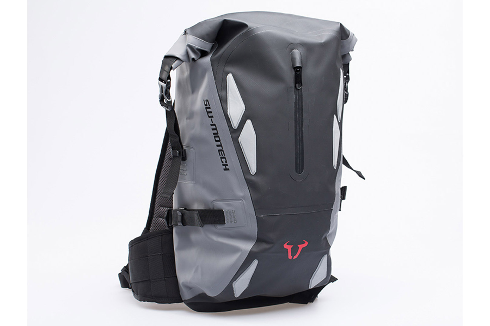 Backpack Triton