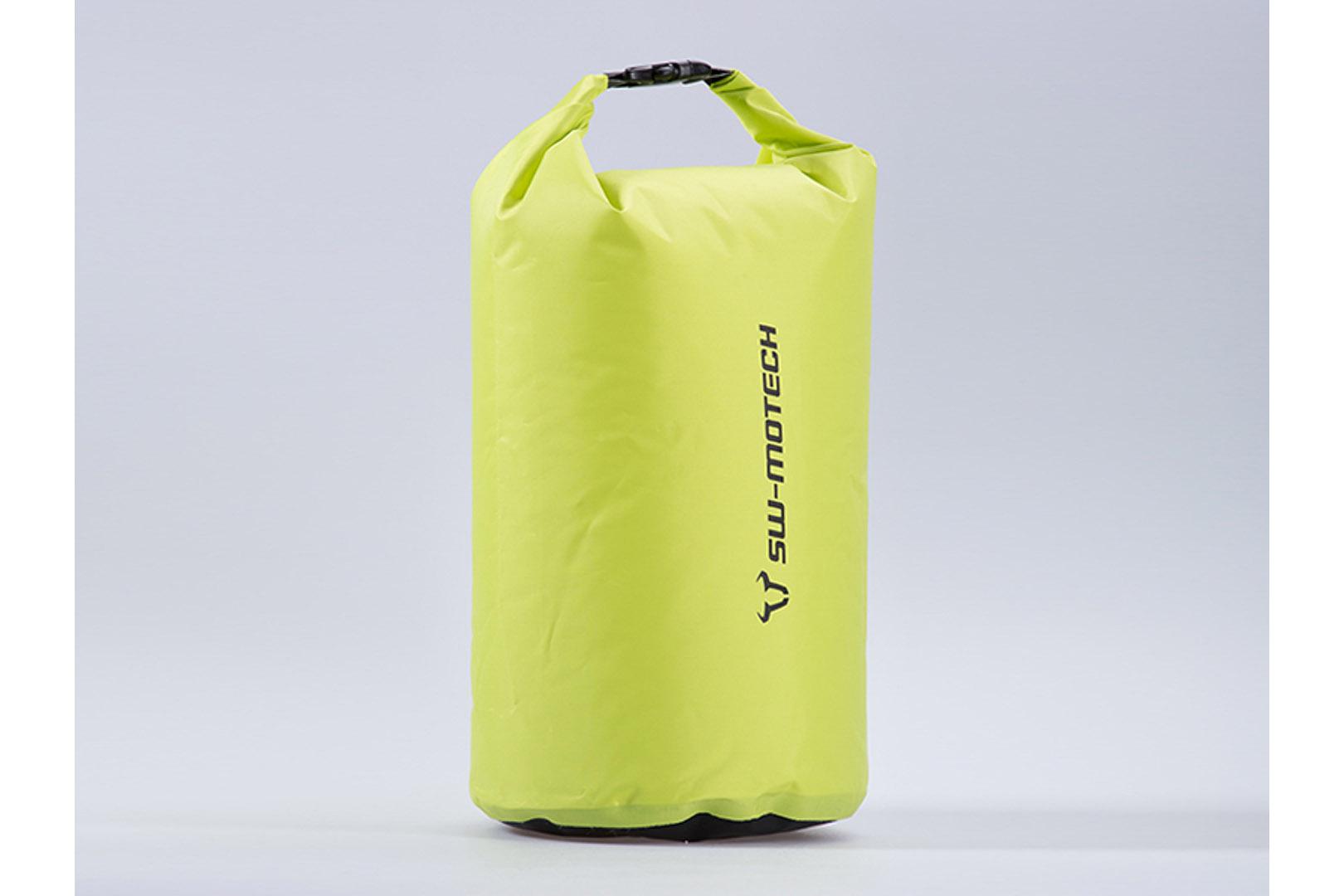 Drypack 20 litraa, keltainen