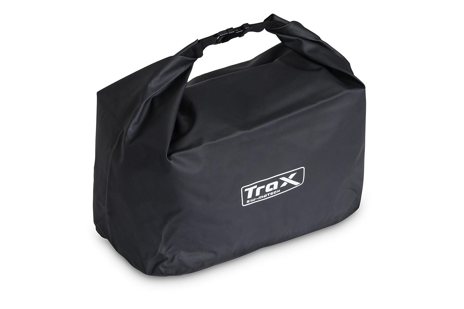 SW-Motech TraX Drybag -vesitiivis sisälaukku 45L