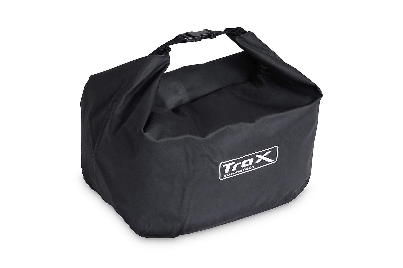 SW-Motech TraX Drybag -vesitiivis sisälaukku Topcase