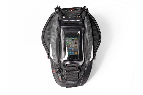 Bags-Connection Smartphone Drybag
