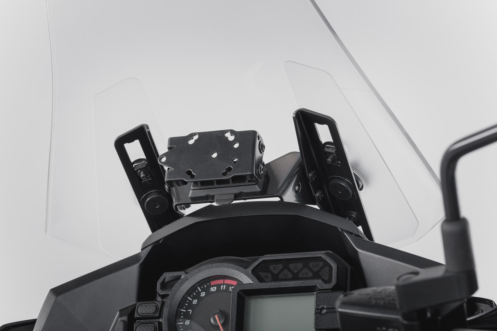 QUICK-LOCK GPS Mount