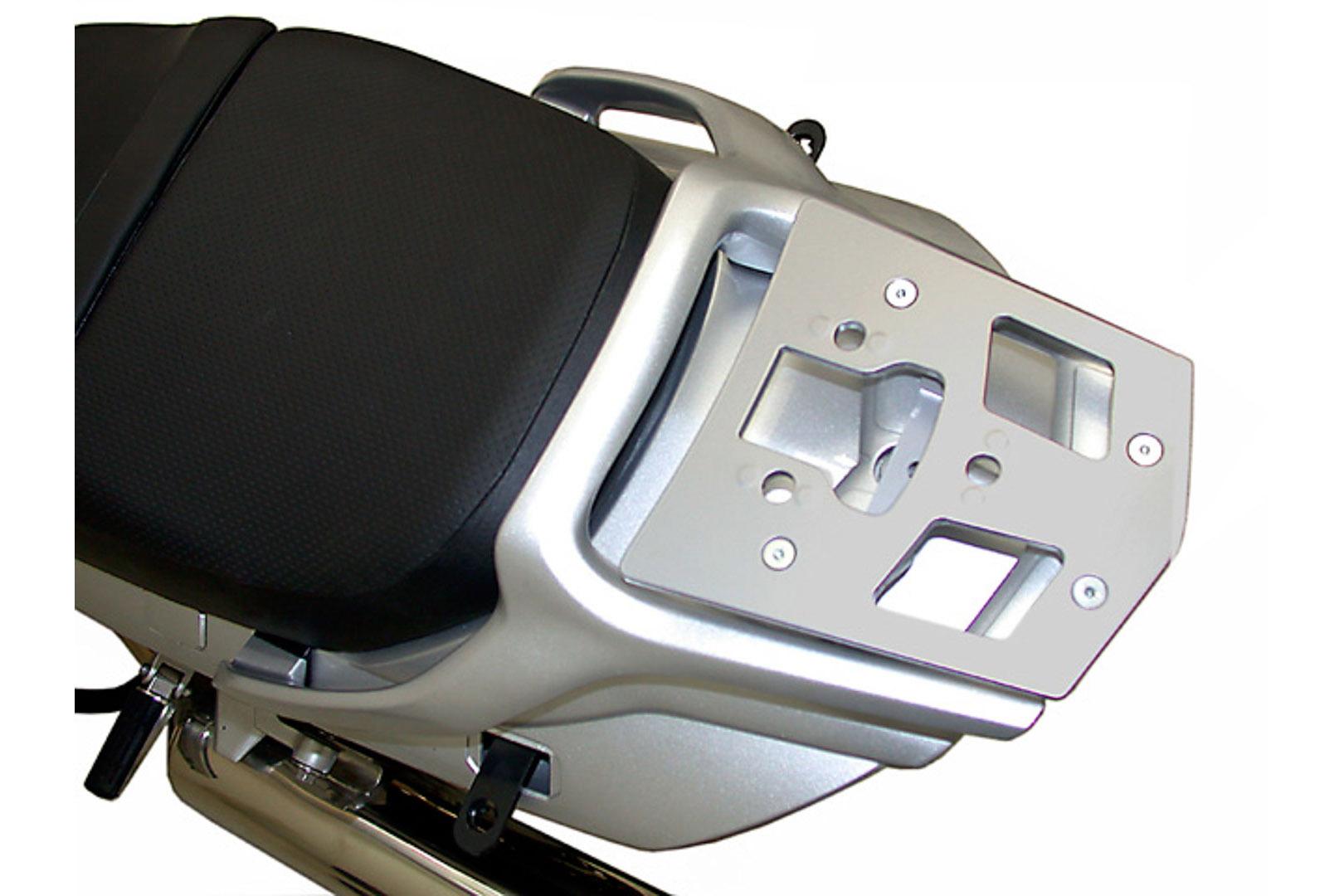 SW-Motech Alu-Rack peräteline Yamaha FJR1300 -05