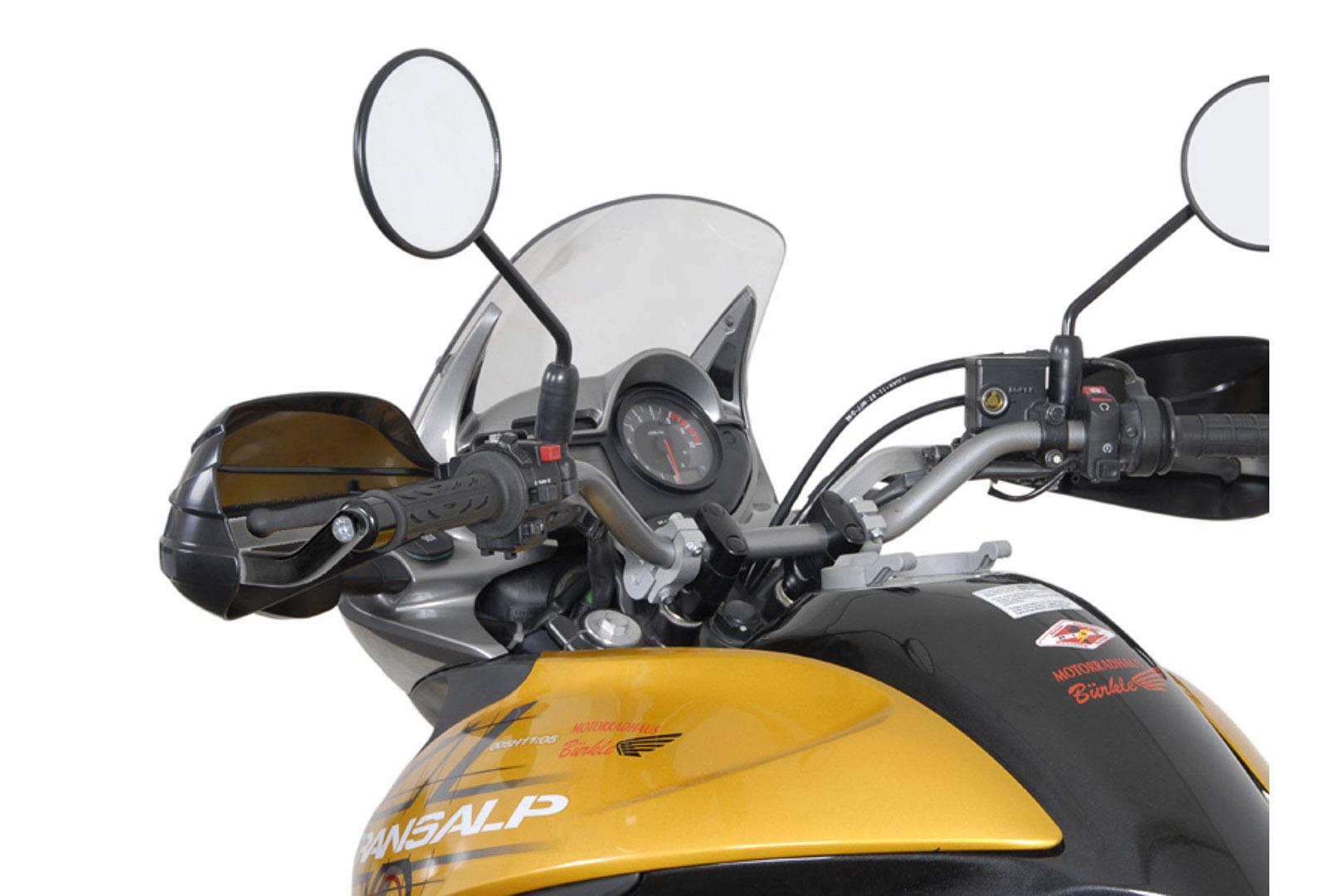 BBSTORM Käsisuojasarja Honda XL600-700V