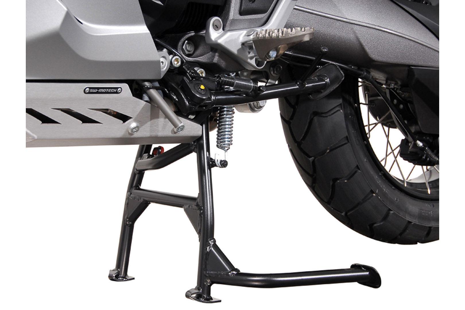 SW-Motech Keskituki Honda VFR1200X Crosstourer
