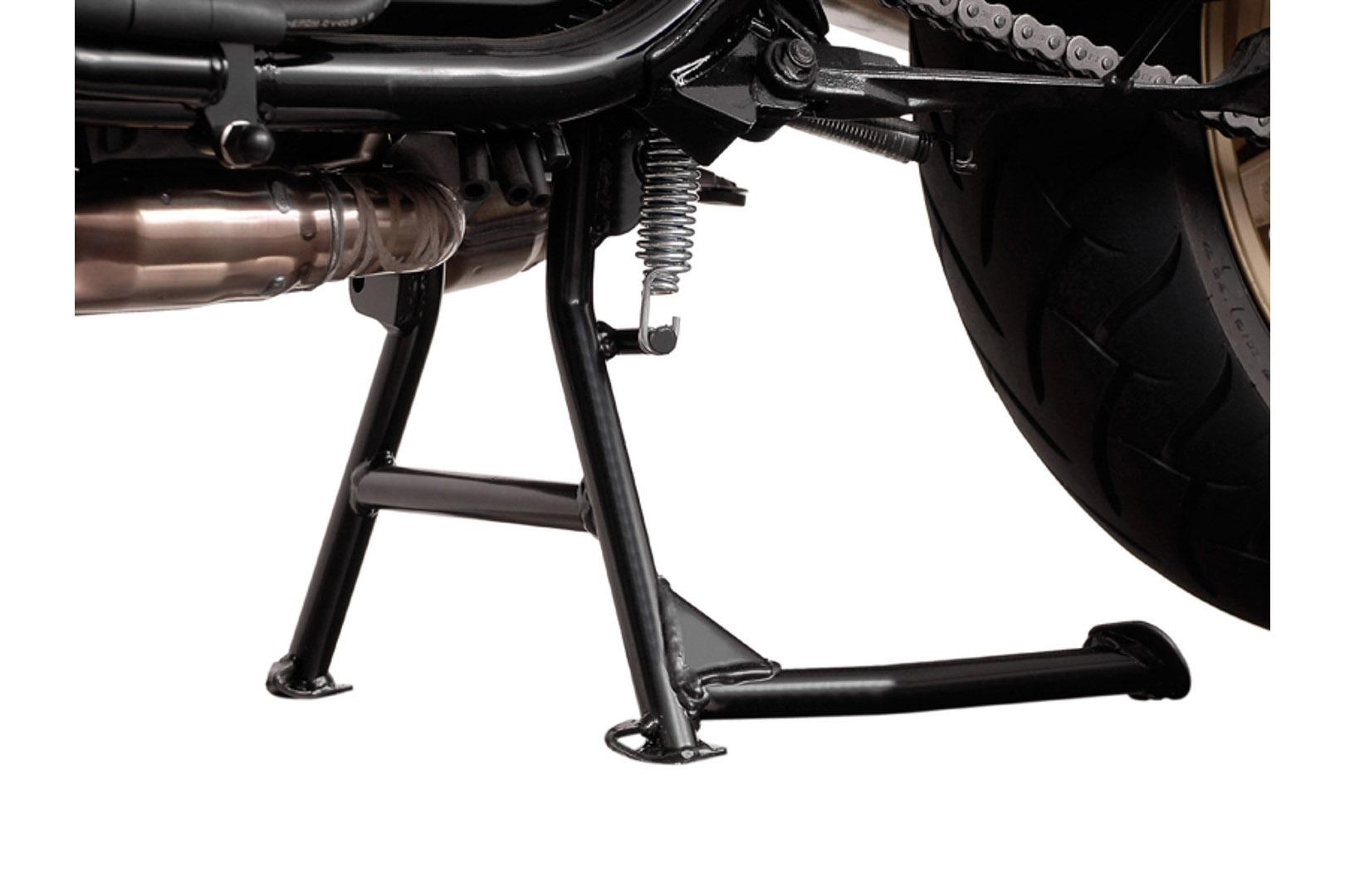 SW-Motech Keskituki Honda CB1300 03-
