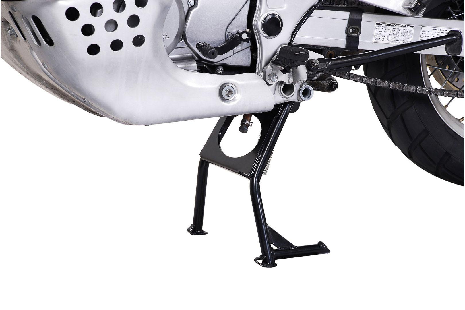 SW-Motech Keskituki Honda XRV750 93-