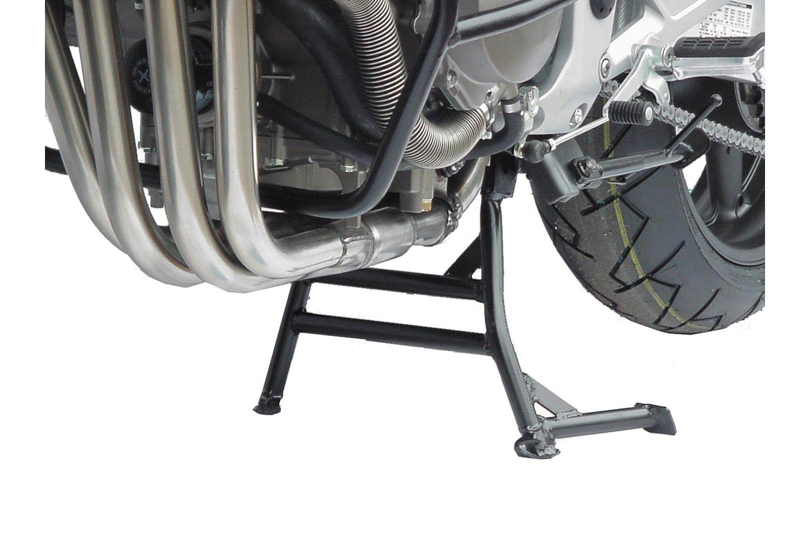 SW-Motech Keskituki Honda CB900 Hornet 01-