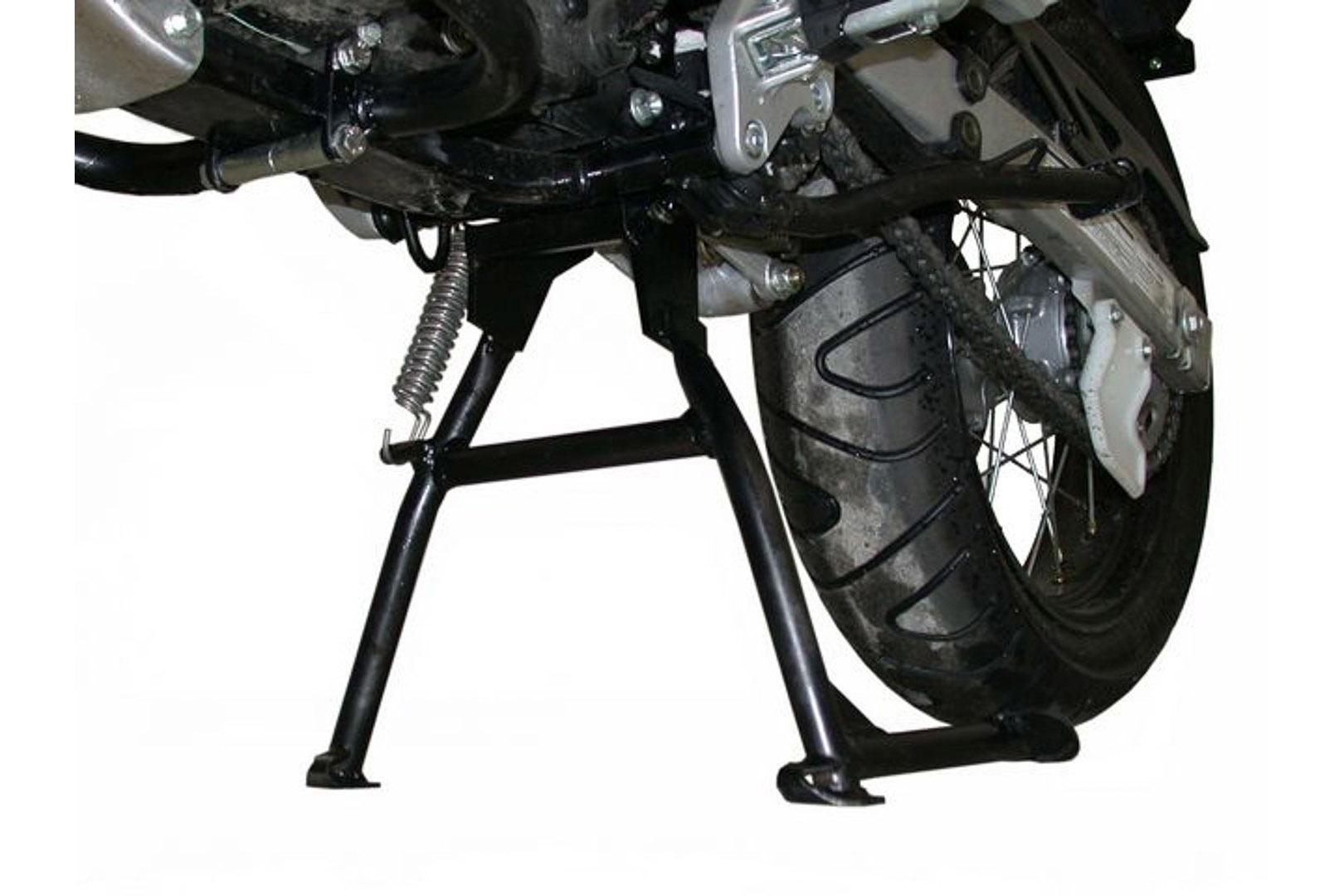 SW-Motech Keskituki Honda FMX650