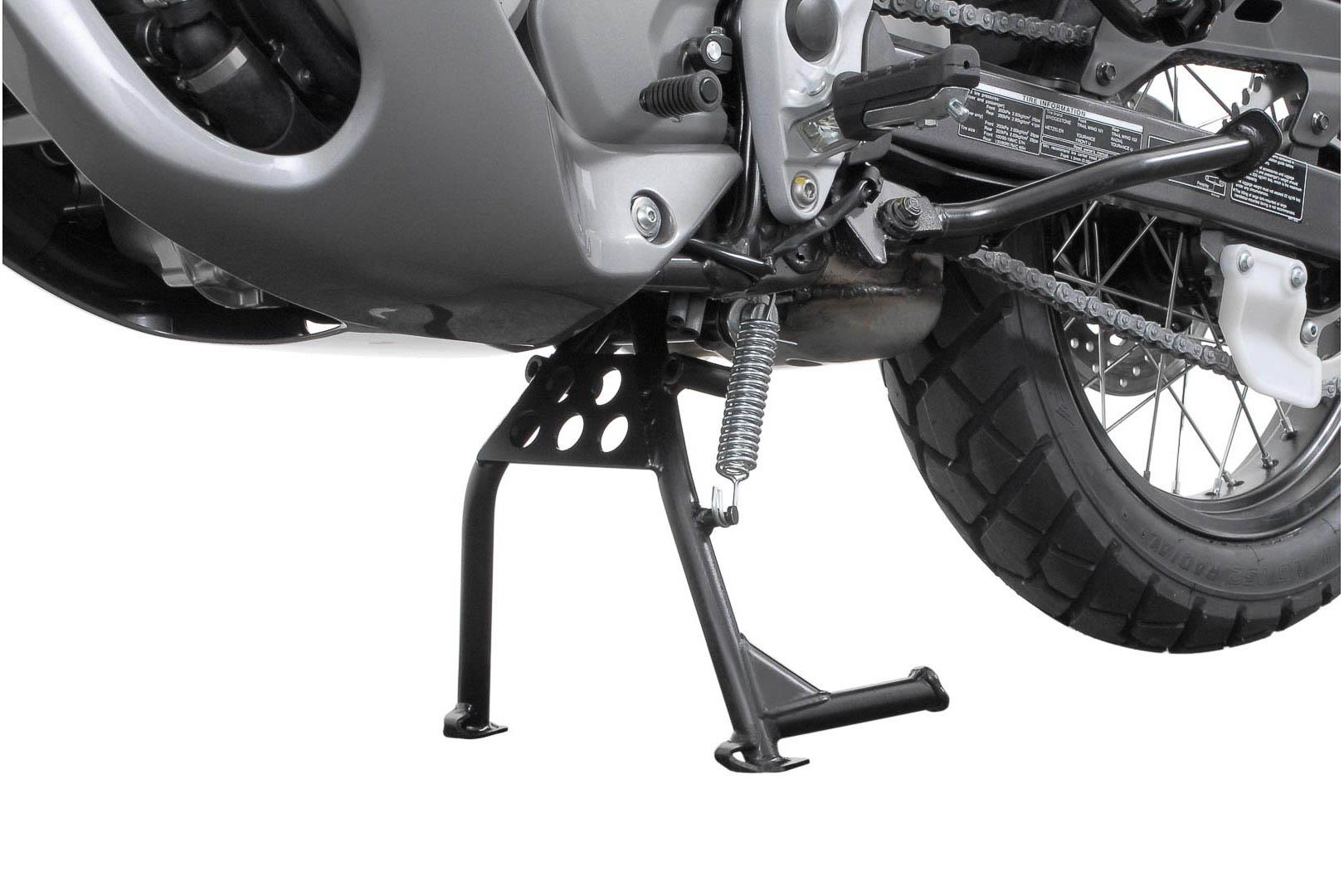 SW-Motech Keskituki Honda XL700V Transalp 08-