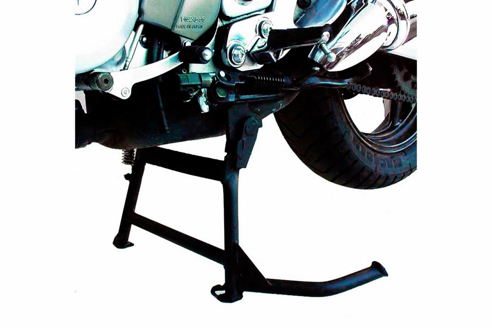 SW-Motech Keskituki Yamaha TDM850 95-