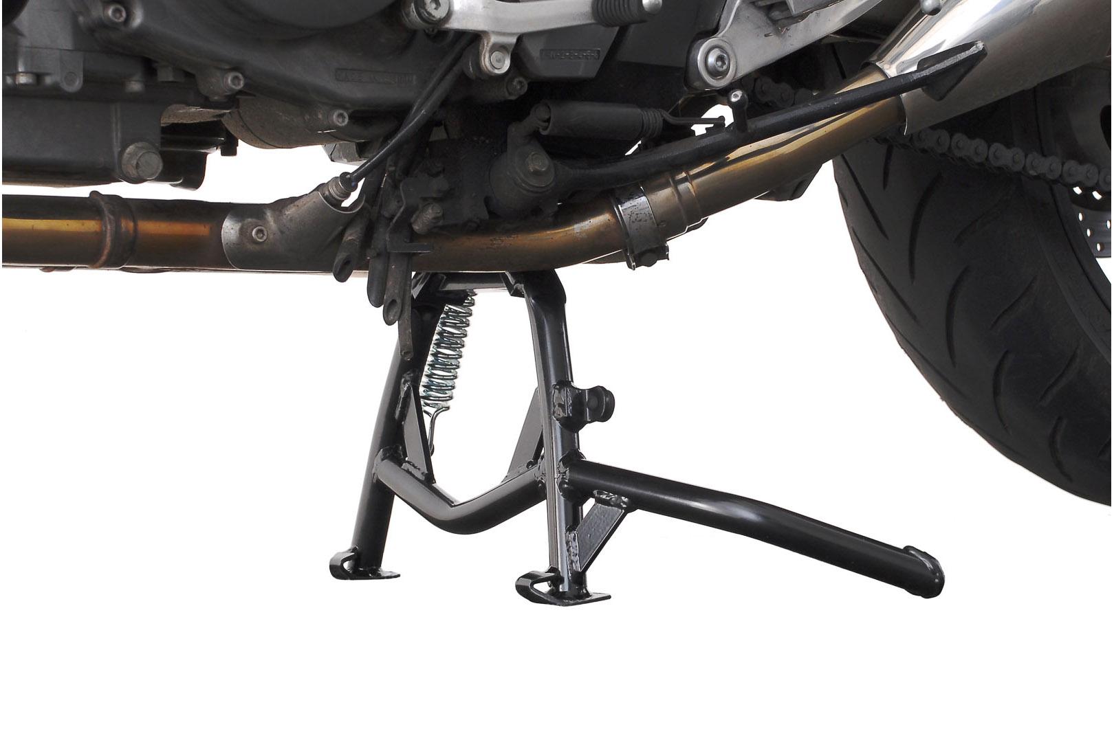 SW-Motech Keskituki Yamaha TDM900