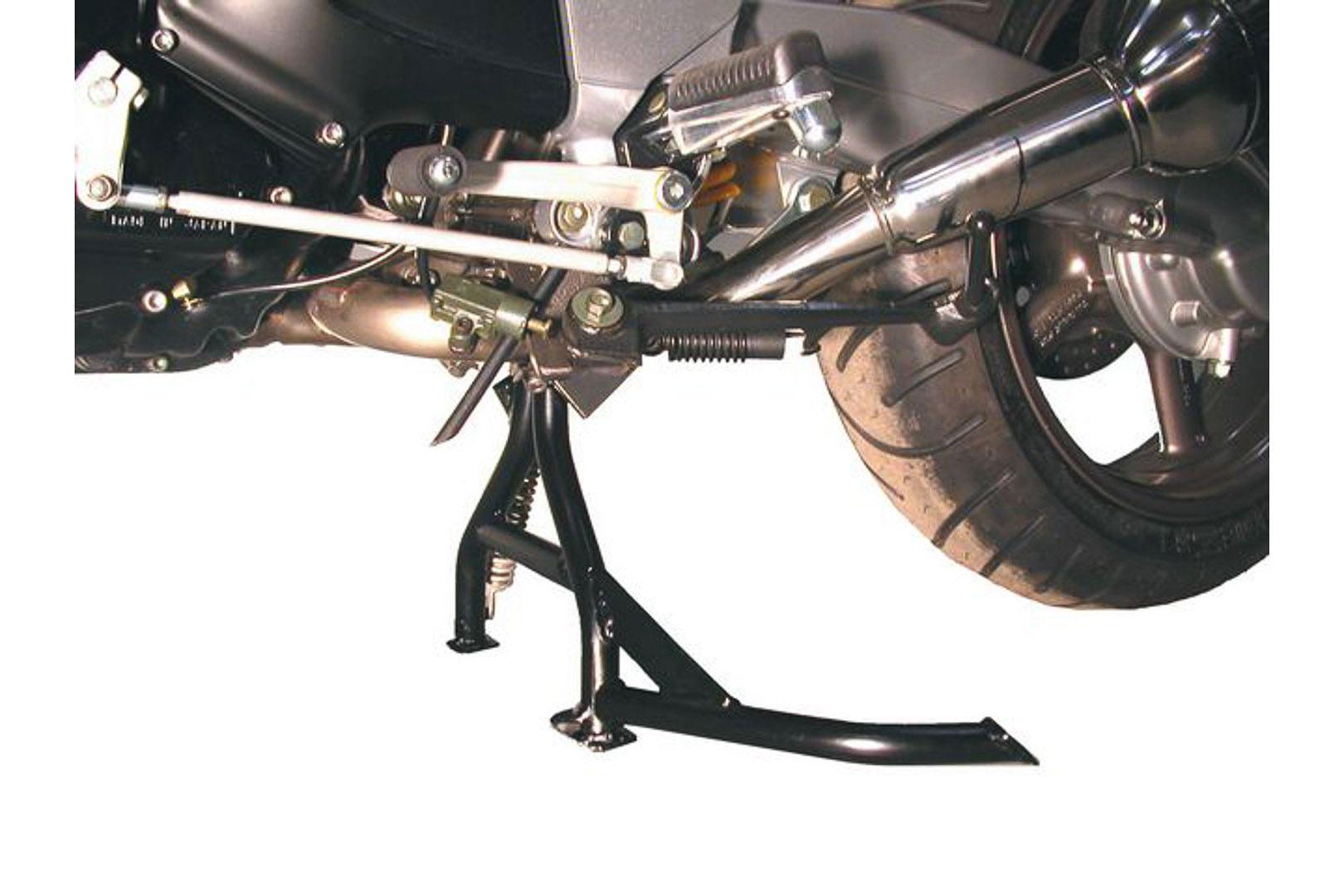 SW-Motech Keskituki Yamaha BT1100 Bulldog
