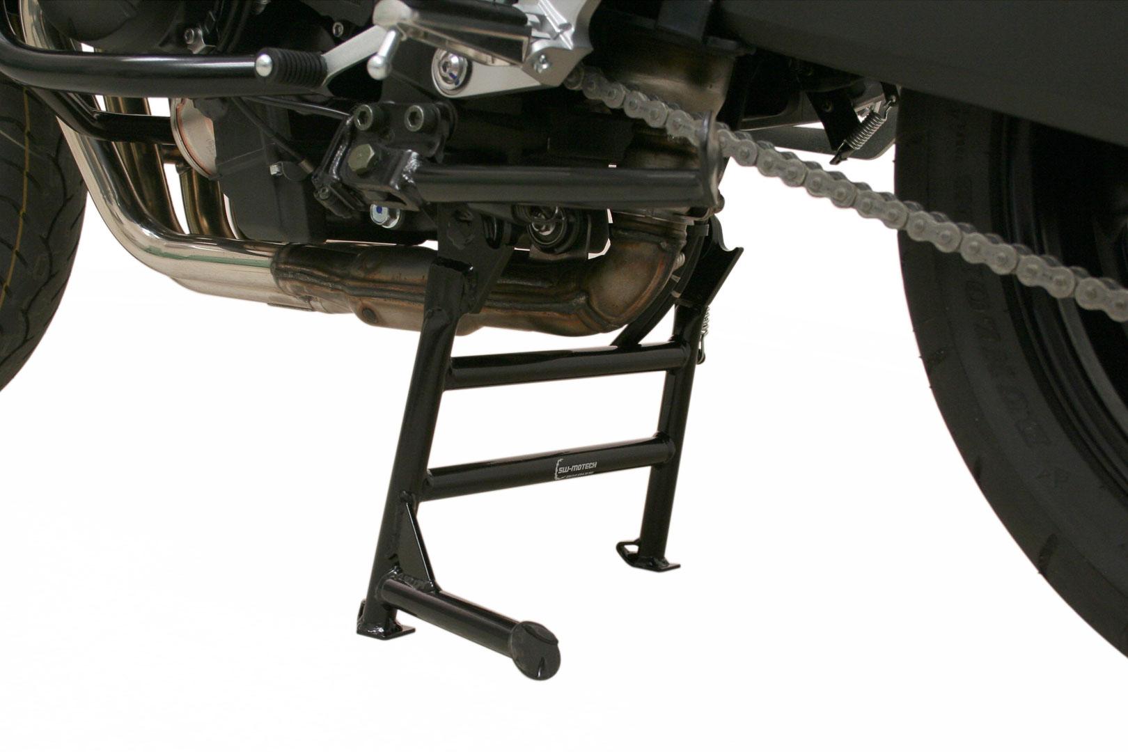 SW-Motech Keskituki Yamaha FZ6 Fazer S2