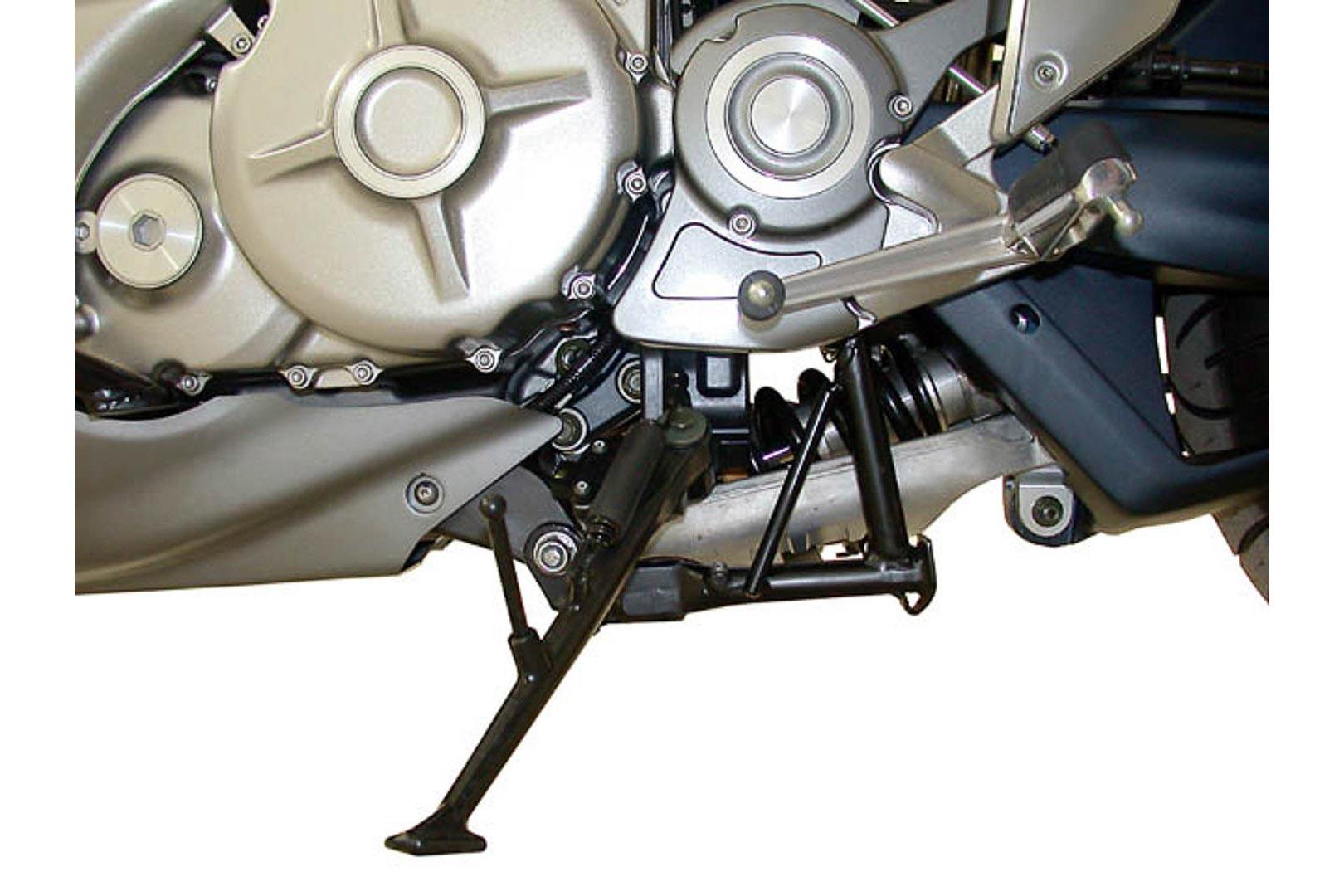 SW-Motech Keskituki Yamaha MT-01