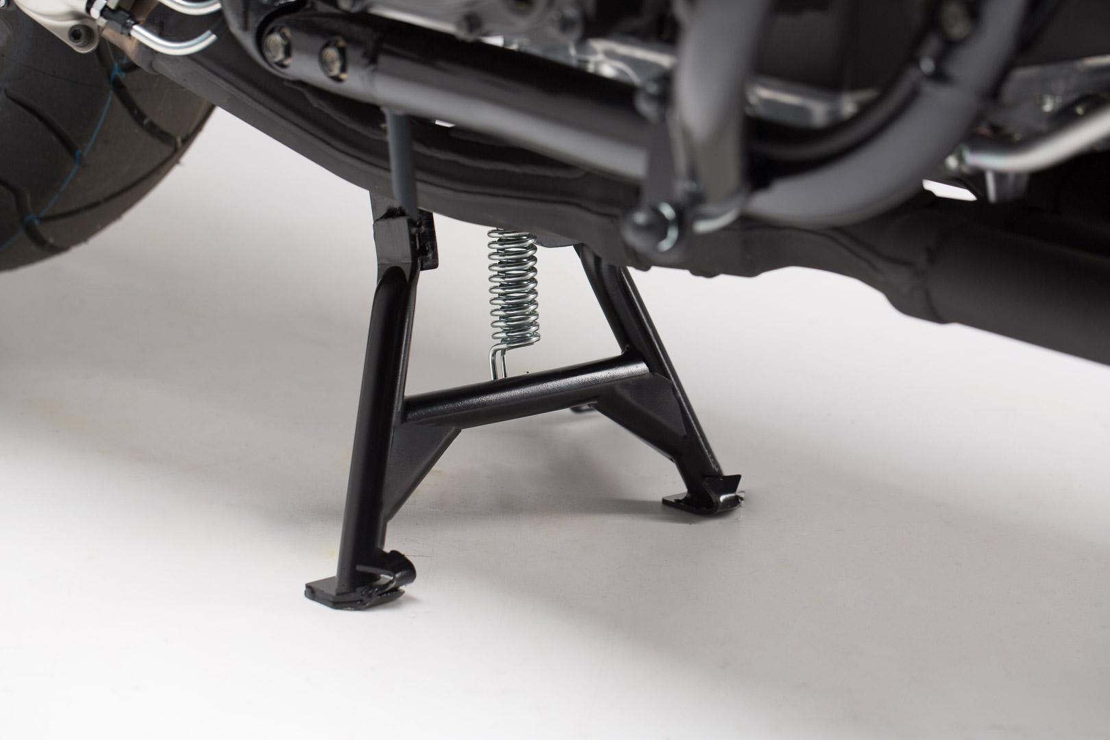 Keskituki Yamaha XJR 1300 14-