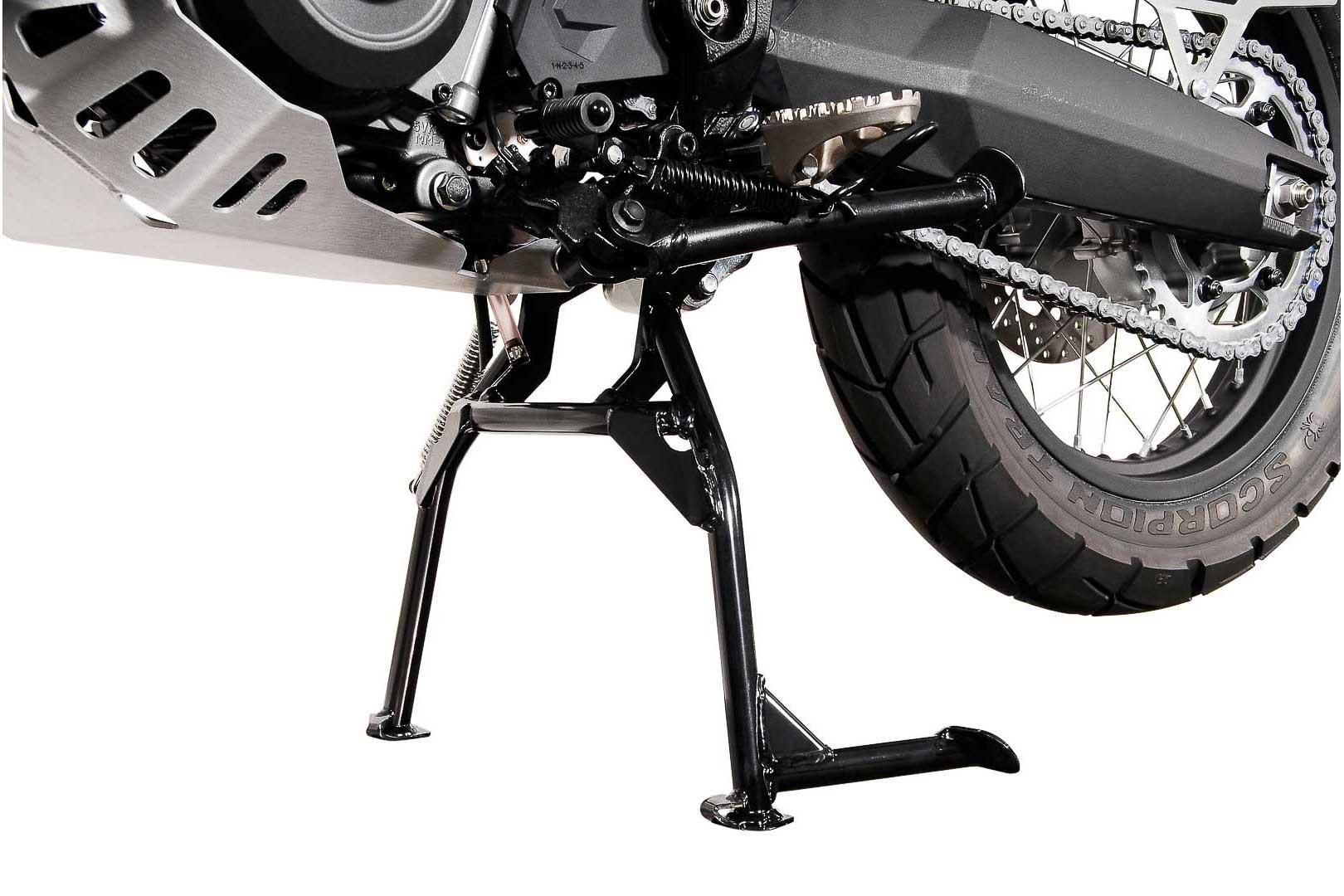 Keskituki Yamaha XT660Z Tenere ABS 12-16