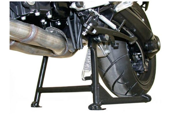Keskiseisontatuki SW-Motech BMW K1200S/K1200R
