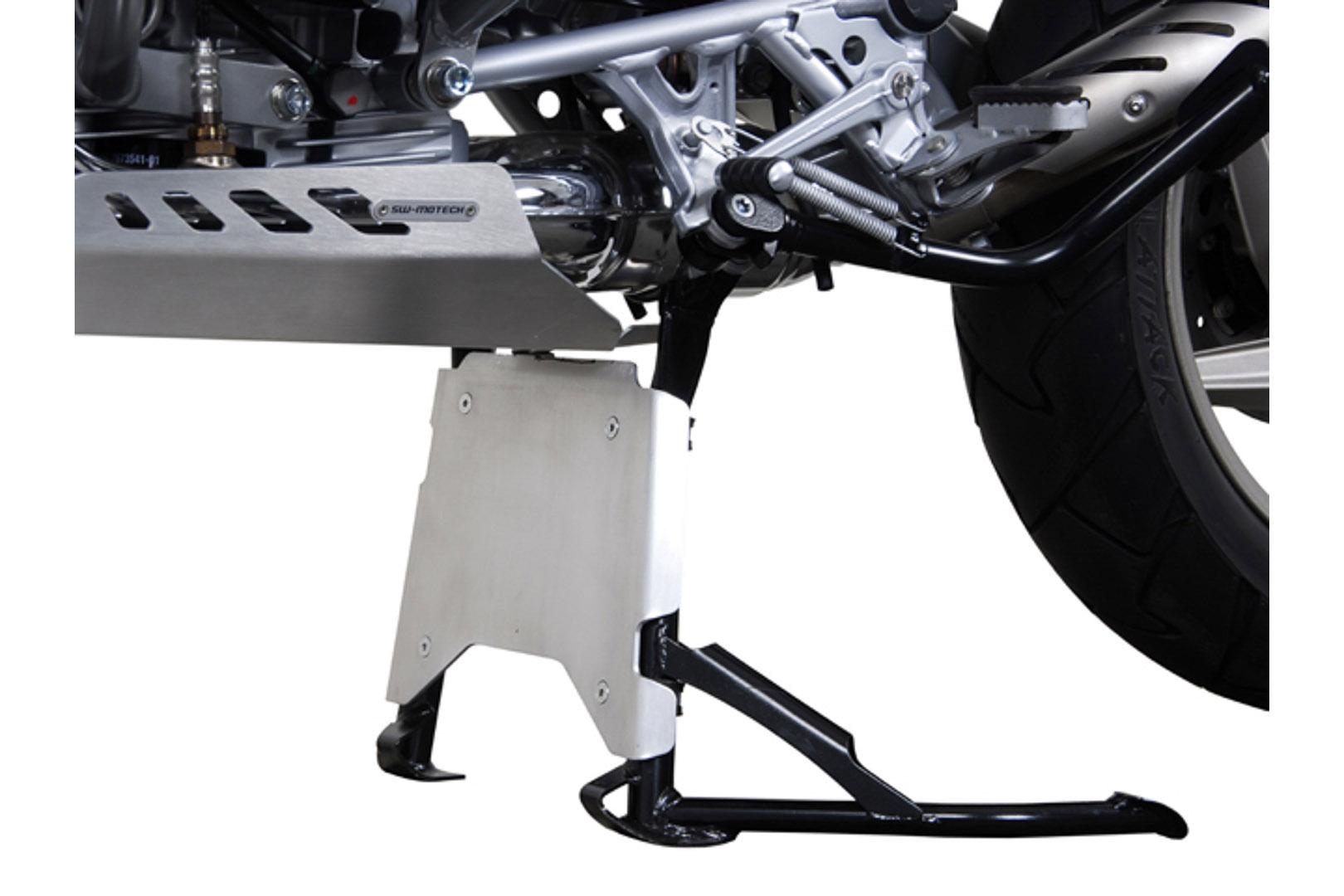 SW-Motech Pohjapanssarin jatke BMW R1200GS 08-