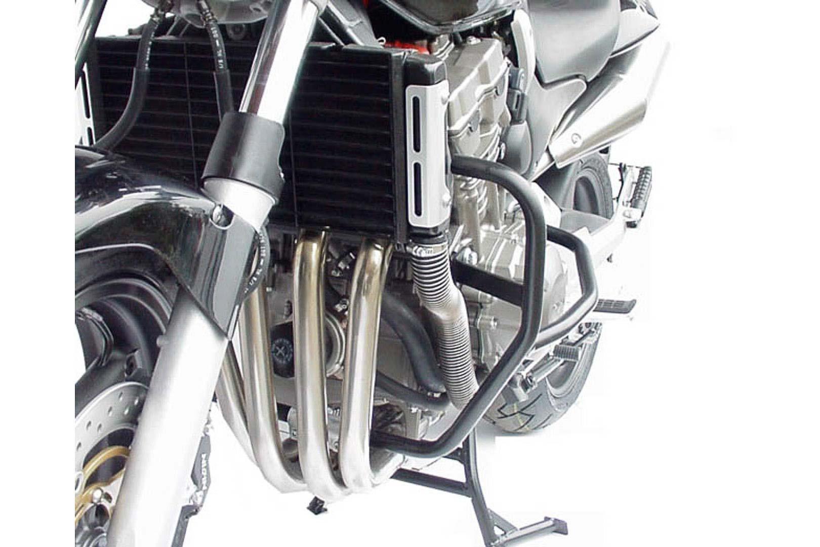 SW-Motech Moottorinsuojarauta Honda CB900 Hornet musta