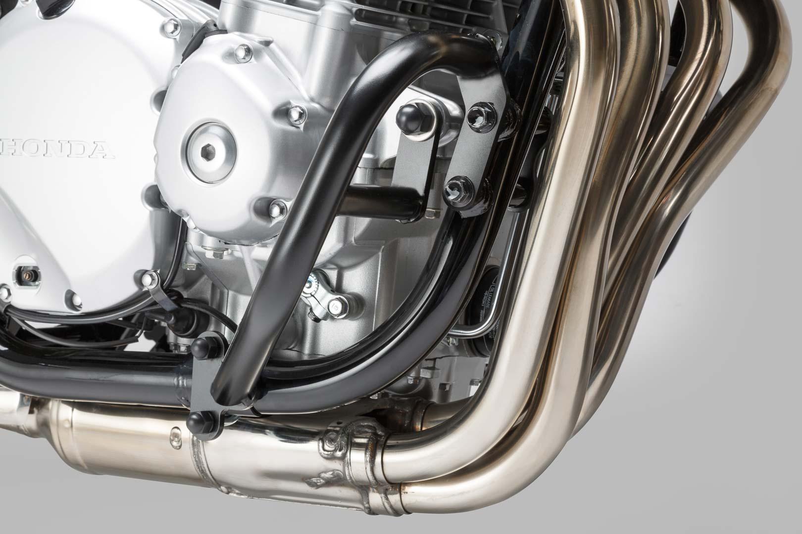 Crashbar Honda CB 1100