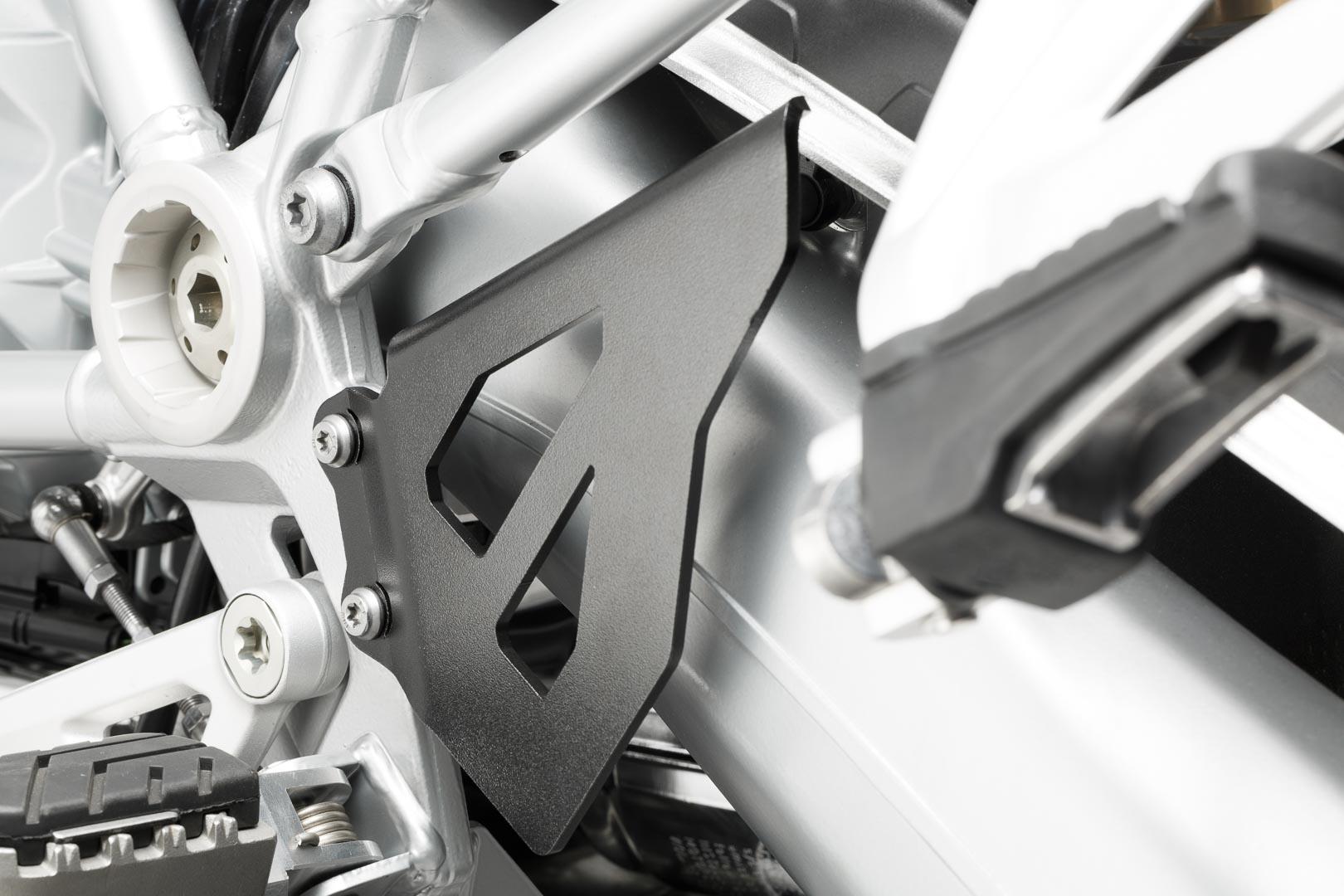 Brake-Pump Protection Set