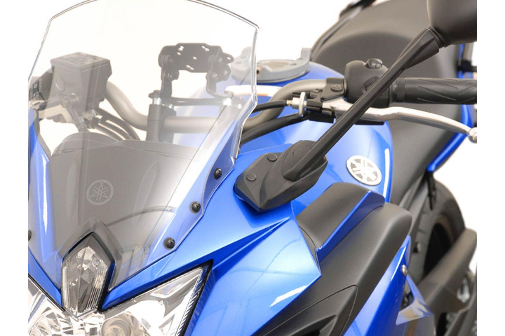 SW-Motech Peilinlevike Yamaha XJ-6 Diversion F 10-