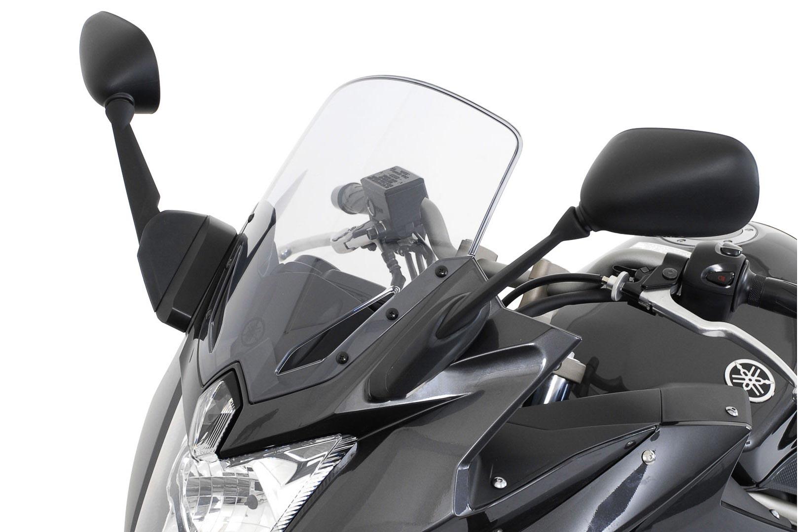 SW-Motech Peilinlevike Yamaha XJ-6 Diversion 09-