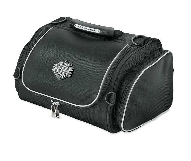 Premium Day Bag