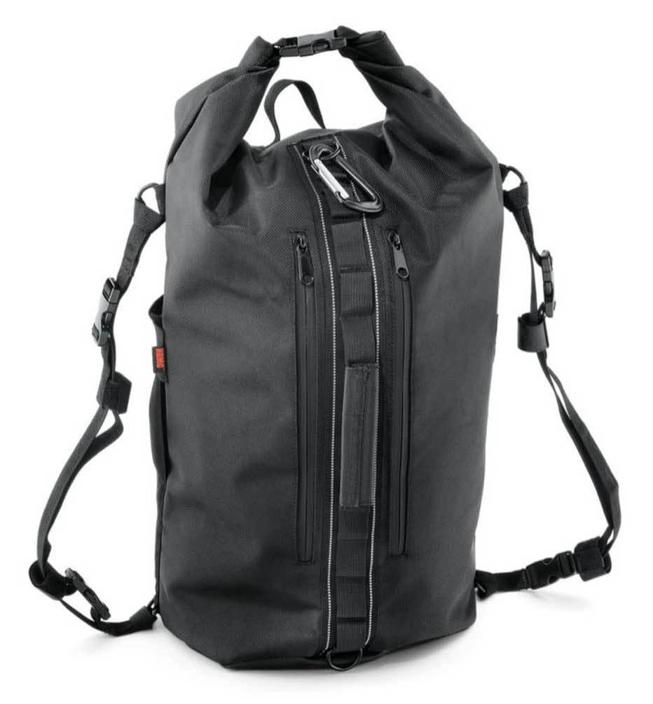 Overwatch Dry Bag