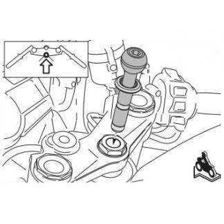 Ball Clamp Kit 12.5 – 25.0