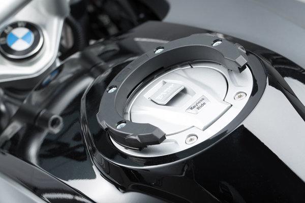 EVO tankkilaukun kiinnike BMW/Ducati/KTM