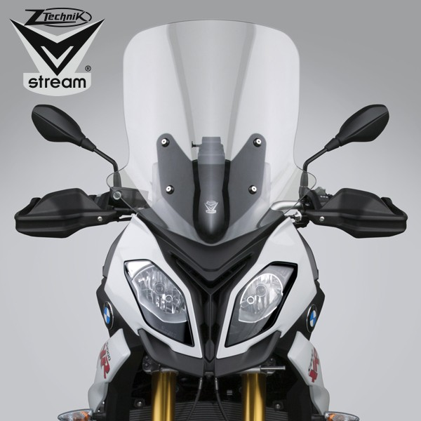 VStream Touring Tuulilasi BMW S1000XR