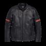Harley-Davidson ajovarusteet