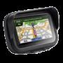 GPS-kotelot