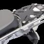 Quick-Lock adapterilevyt ja varusteet