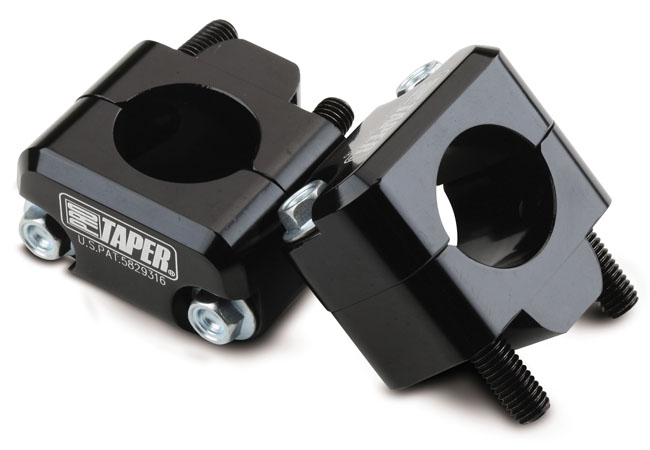 Pro Taper Tangonpidike 28,6mm