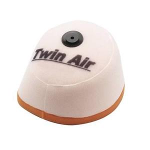 Twin Air Ilmansuodatin Husqvarna