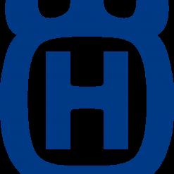Husqvarna / KTM