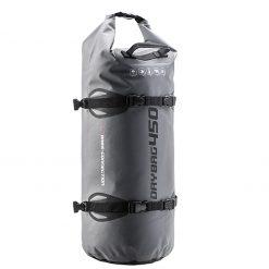 Waterproof tavararullat