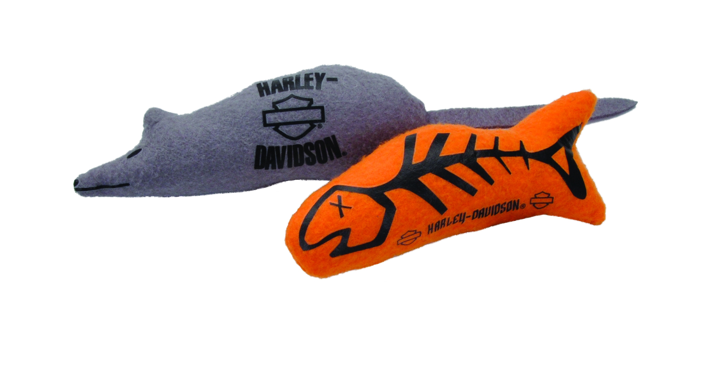 Harley-Davidson kissanlelu