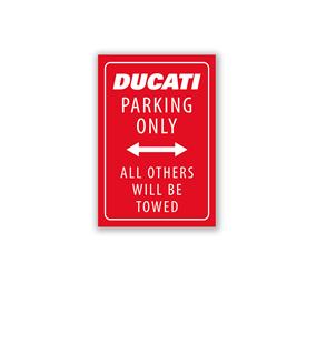 Ducati Magneetti
