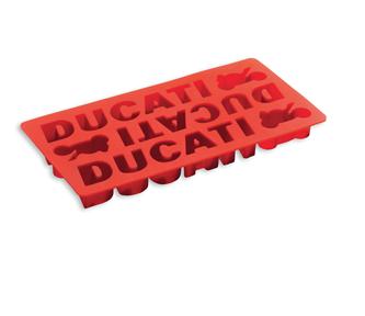 Ducati-muotti