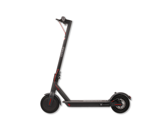 Pro-I Plus Electric scooter